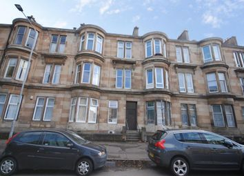 Thumbnail 2 bed flat for sale in 0/1, 409 Paisley Road West, Govan, Glasgow