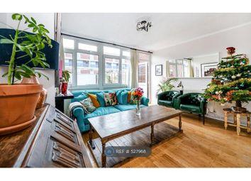2 bed maisonette to rent in Latona Road, London SE15