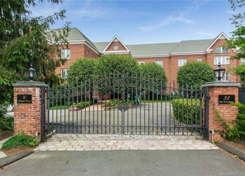 Thumbnail 2 bed apartment for sale in Greenwich, Connecticut, United States Of America