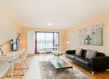 Thumbnail 1 bed flat for sale in 148 Wapping High Street, Wapping
