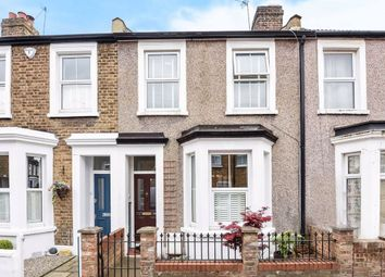 Thumbnail 2 bed property for sale in Northfield Road, London