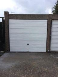 Thumbnail Parking/garage to rent in Wick, Littlehampton, West Sussex