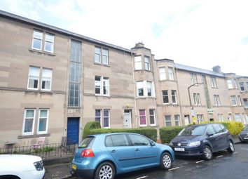 Thumbnail 3 bed flat for sale in 40/1 Learmonth Crescent, Edinburgh