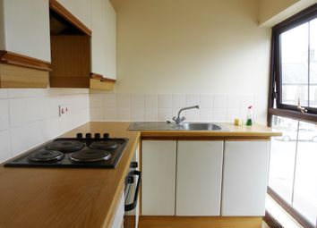 Thumbnail 1 bedroom flat to rent in Magdalen Road, Norwich