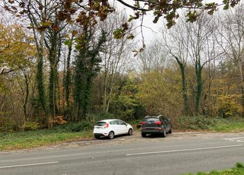 Thumbnail Land for sale in Land North Of Pease Pottage Hill, Crawley, West Sussex