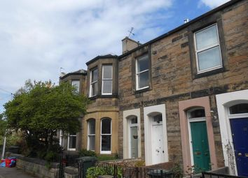 Thumbnail 3 bed detached house to rent in Hazelbank Terrace, Edinburgh