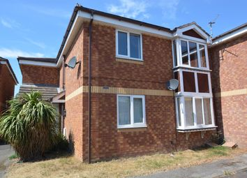 Thumbnail 1 bed flat for sale in Linden Mews, St. Annes On Sea