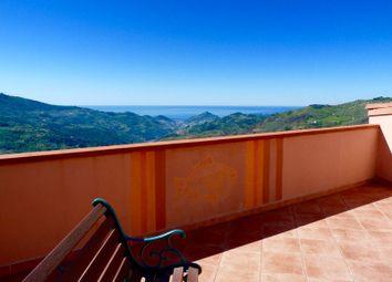Thumbnail 2 bed town house for sale in Vicolo Cassano - Pe 599, Perinaldo, Imperia, Liguria, Italy