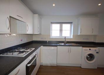 Loansdean Wood, Morpeth NE61. 2 bed flat