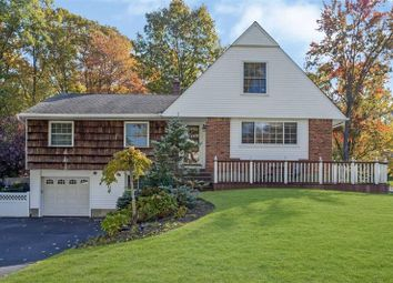 Thumbnail 5 bed property for sale in Kings Park, Long Island, 11754, United States Of America