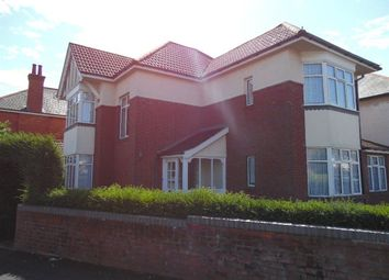 Thumbnail 6 bed property to rent in Jameson Road, Winton, Bournemouth