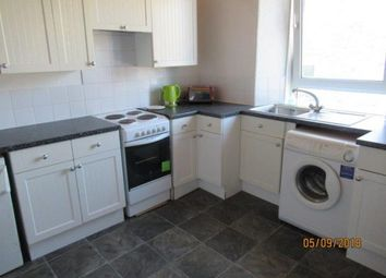 Thumbnail 3 bed flat to rent in Grosvenor Place, Aberdeen