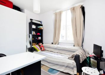 Thumbnail Studio to rent in Hunter Street, Bloomsbury, London