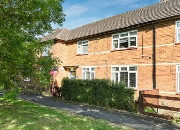 Thumbnail 1 bed flat for sale in Brampton Road, South Oxhey, Watford