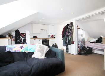 Thumbnail Studio to rent in Lennox Mews, Chapel Road, Worthing