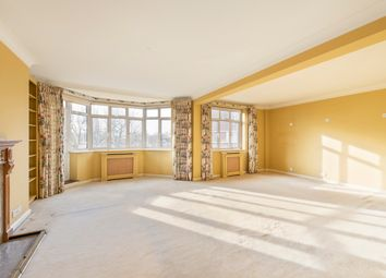 4 bed flat for sale in Melton Court, Onslow Crescent, London SW7