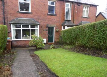 Thumbnail 3 bed property for sale in Clough Lane, Grasscroft, Oldham