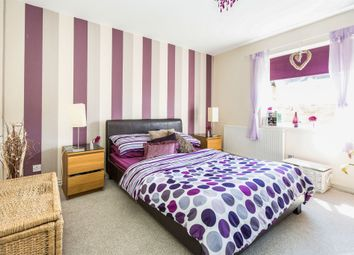 Thumbnail 2 bedroom flat for sale in Chaffcombe Road, Sheldon, Birmingham