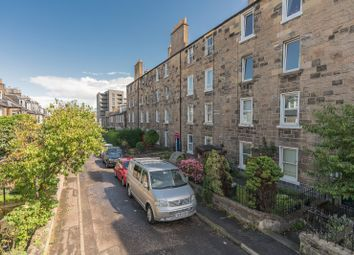 Thumbnail 1 bed flat for sale in Salmond Place, Edinburgh