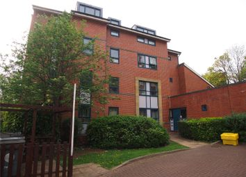 Thumbnail 4 bed flat for sale in 1 Victoria Street, Leeds, West Yorkshire