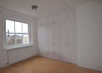 Thumbnail Room to rent in Holland Road, Kensington