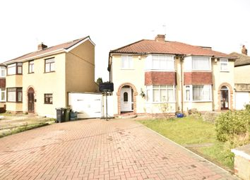 Thumbnail Property to rent in Fouracre Road, Bristol, Somerset