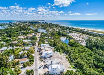 Thumbnail 3 bed property for sale in 6933 Longboat Dr S, Longboat Key, Florida, 34228, United States Of America