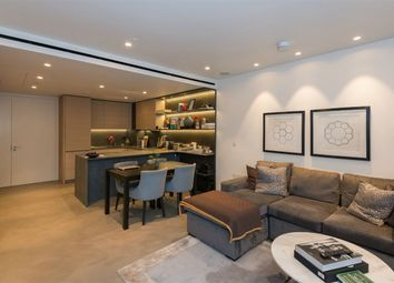Thumbnail 1 bed flat for sale in The Nova Building, 87 Buckingham Palace Road, London