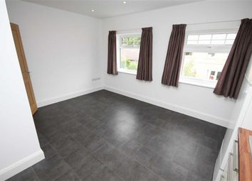 Thumbnail 1 bedroom flat for sale in Swanborough House, Brookfields, Cambridge