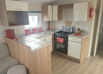 Thumbnail 2 bedroom property to rent in Tewkesbury Road, Norton, Gloucester