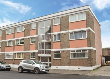 Thumbnail 1 bed flat for sale in East Princes Street, Helensburgh, Argyle & Bute