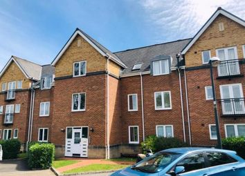 Thumbnail 2 bedroom property to rent in The Moorings, Penarth
