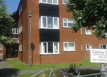 Thumbnail Property to rent in Trillo Avenue, Rhos On Sea, Colwyn Bay