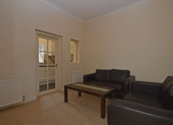 Thumbnail 3 bedroom flat to rent in Tooting Market, Tooting High Street, London