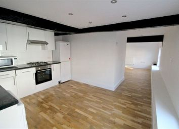 Thumbnail 4 bed flat to rent in Locks Yard, High Street, Sevenoaks