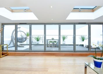Thumbnail 2 bedroom flat to rent in The Parade, Caversfield, Bicester