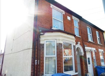 Thumbnail Commercial property for sale in Foxhall Road, Ipswich
