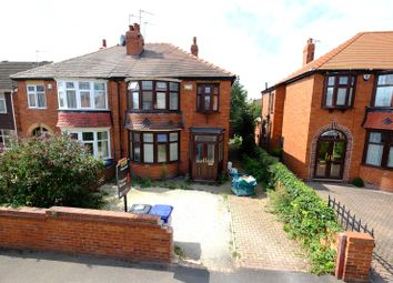 3 bed property for sale in Ardeen Road, Doncaster DN2