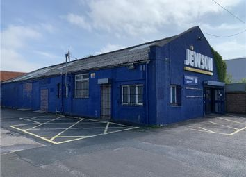Thumbnail Industrial for sale in 20 Gottries Road, Irvine