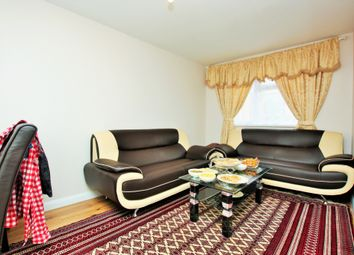 Thumbnail 1 bed flat to rent in Tithe Walk, Mill Hill