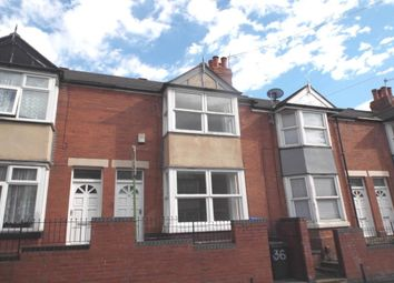 Thumbnail 2 bedroom terraced house for sale in Hawkshead Road, Sheffield