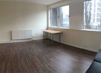 Thumbnail 2 bed flat to rent in Northumberland Park, Robert Burns House, Tottenham