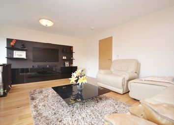 Thumbnail 4 bed terraced house for sale in Thirleby Road, Mill Hill