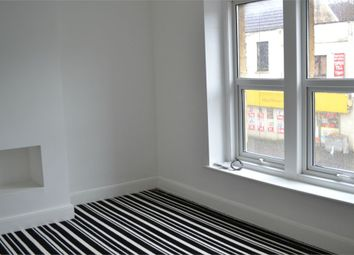 Thumbnail 3 bed maisonette to rent in Clouds Hill Road, St. George, Bristol