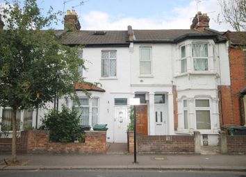 Thumbnail 3 bedroom flat to rent in St. Johns Road, Walthamstow, London