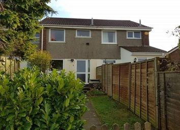 Thumbnail 2 bed property to rent in Killigrew Gardens, St. Erme, Truro