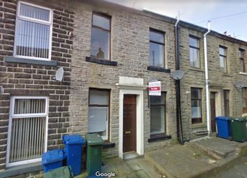 Thumbnail 2 bed property for sale in Church Street, Stacksteads, Bacup