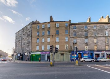 Thumbnail 2 bedroom flat for sale in Portland Place, Edinburgh