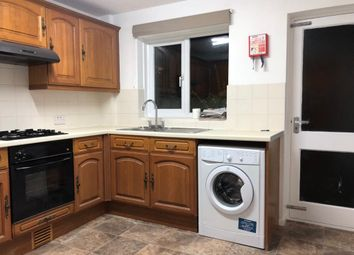 2 bed semi-detached house to rent in Broad Chalke Down, Winchester SO22
