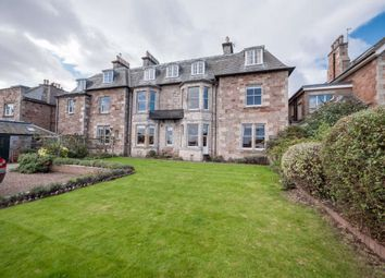 Thumbnail 3 bed flat to rent in West Bay Road, North Berwick